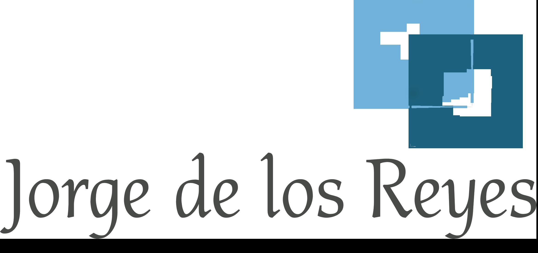 Jorge de los Reyes Logo
