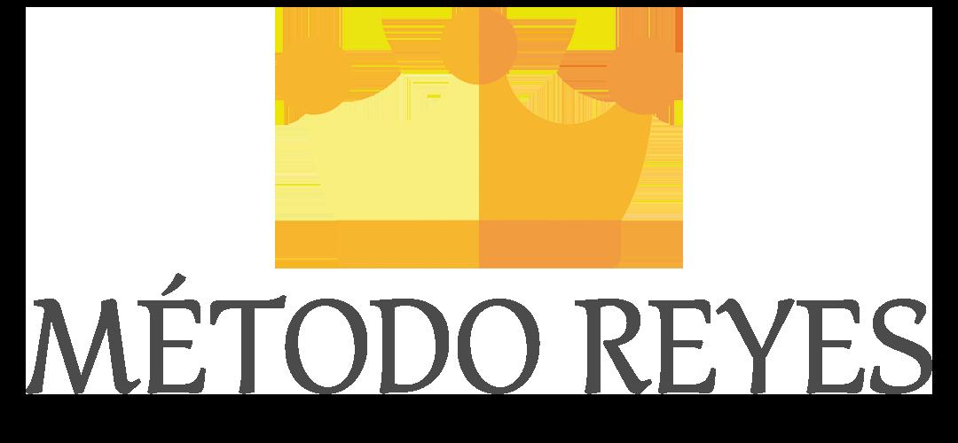 Método Reyes (Logo png)