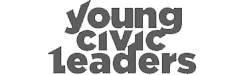 YOUNG-CIVIC.png