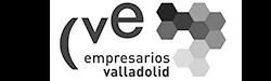 cve-organiza-debate-candidatos-alcaldia-ayuntamiento-valladolid-643x342.jpg.png